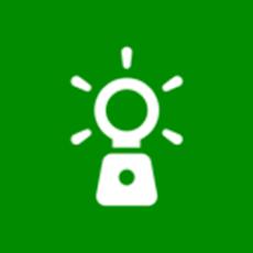 発電・溶接・照明機器電気設備